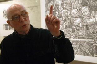 Сергей Якутович