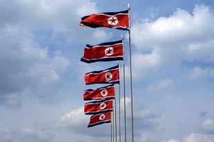 МИД РФ разработал «дорожную карту» по разрешению корейского конфликта