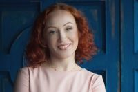 Елена Кашкарова: приемные семьи необходимо сопровождать