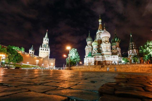 http://images.aif.ru/011/995/c6e73a5b9f8779d3a6d102e52cb2180e.jpg