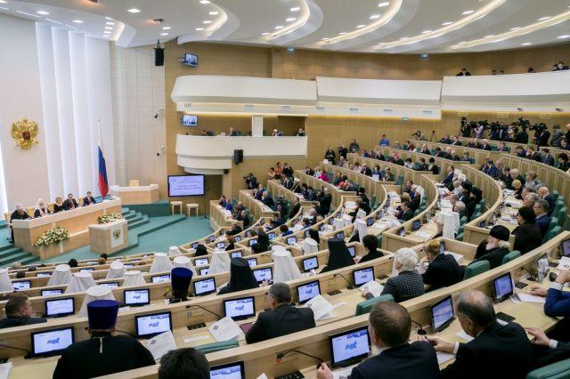 Валерий Петров может стать главным военным прокурором России