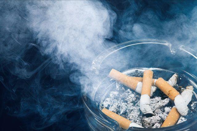 Табачный детектив. Как врачи боролись за признание связи курения и рака