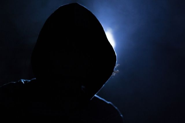 Заражение компьютерным вирусом Petya началось с Украины – СМИ