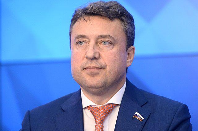 Анатолий Выборный.