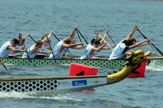 Скачать Бесплатно Игру Гонки На Лодках - фото 8