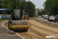 Шесть областных дорог и пять улиц Калининграда отремонтируют в 2017 году.