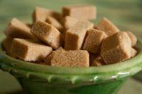 Сахар известен человечеству с древних времен.
