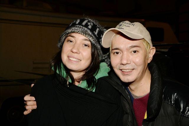 Жена бывшего солиста «Иванушек» рассказала о его тяжелой болезни