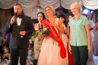 «АиФ-Иркутск» выбрал «Мисс очарование» на региональном этапе конкурса красоты «Ты уникальная!».