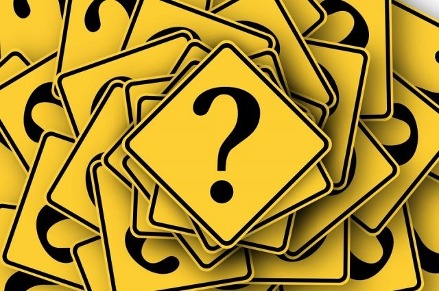 Чаще всего жителей города интересуют вопросы предоставления жилых помещений по договору социального найма.