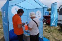 «Ростелеком» в Иркутской области предлагает своим клиентам полный комплекс услуг.