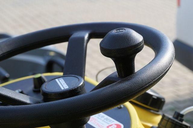 Жителю Лабытнанги запретили водить машину из-за его пристрастия к алкоголю