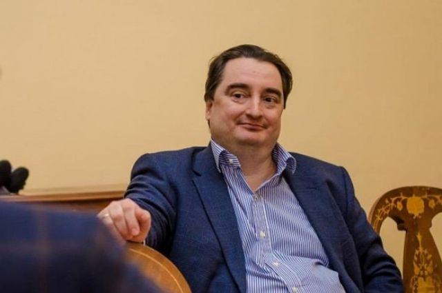 Генпрокуратура желает увеличить залог Игорю Гужве до3,2 млн грн