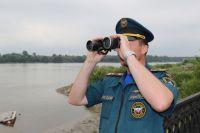 Росавиация зафиксировала в Калининграде 28 нарушений порядка беспилотниками.
