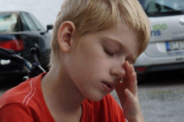 Мальчик увидел племянницу голой и видео фото 646-170