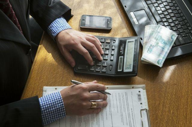 Бизнесмены провели более 50 переговоров.
