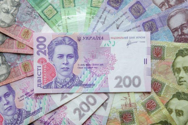 Здешние бюджеты увеличились на100 млрд грн с прошедшего года — Порошенко