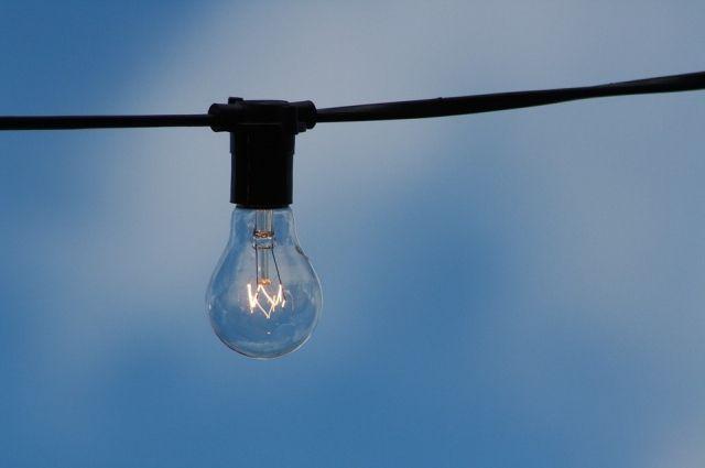 ВЦентральной Америке произошли серьёзные сбои вподаче электрической энергии