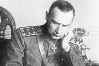 Омск – свидетель взлета и трагедии в политической карьере Александра Колчака.