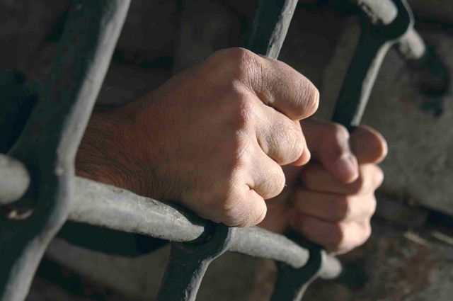 За реализацию героина брянцу угрожает 20 лет тюрьмы