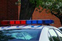 МВД ищет водителя, скрывшегося с места смертельного ДТП.