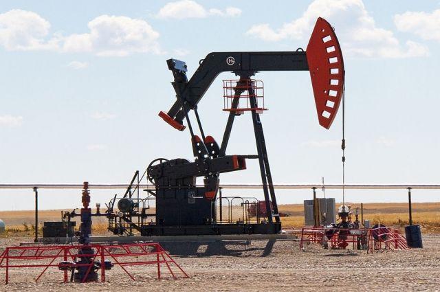 WSJ узнала онедовольстве ExxonMobil иChevron санкциями против Москвы
