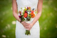 Пожениться в этот день планируют сотни молодых влюблённых пар.