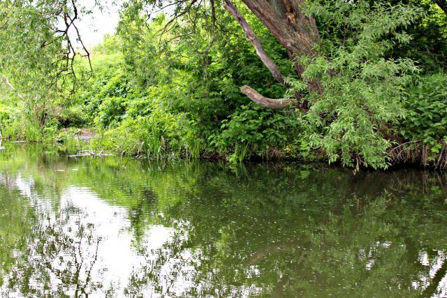 По предварительной версии, мальчик утонул во время рыбалки.