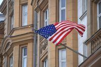 Песков: обстановка США по возвращению дипсобственности РФ неприемлемы