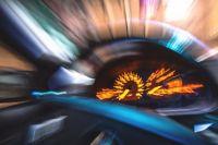 «Ростелеком» реализовал проекты по созданию систем фотовидеофиксации нарушений ПДД.