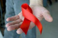 Тюменка, по вине которой ребёнок умер от ВИЧ-инфекции, пойдёт под суд