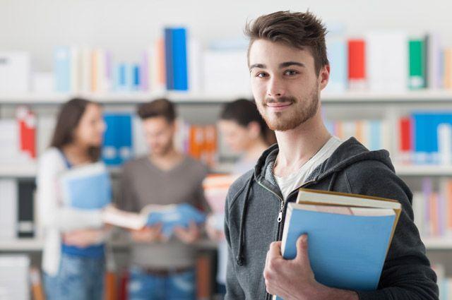 За границей выгоднее Почему получить диплом в Европе дешевле чем  За границей выгоднее Почему получить диплом в Европе дешевле чем в России