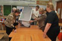 Выборы главы Карелии состоятся 10 сентября 2017 года