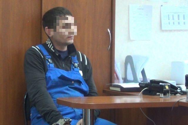 Сотрудник автосервиса в Калининграде изнасиловал знакомую из соцсетей.