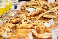 Все блюда на фестивале можно будет не только попробовать, но и оценить.