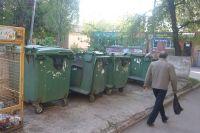 Уже нашли новые участки для строительства мусороперерабатывающих заводов