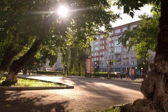 Особенностью Ректорского бала - 2017 станет визит гендиректора благотворительного фонда Владимира Потанина.