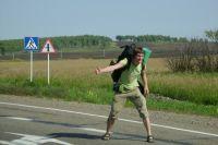 Любой опытный путешественник вам скажет, что автостоп - это целая философия.