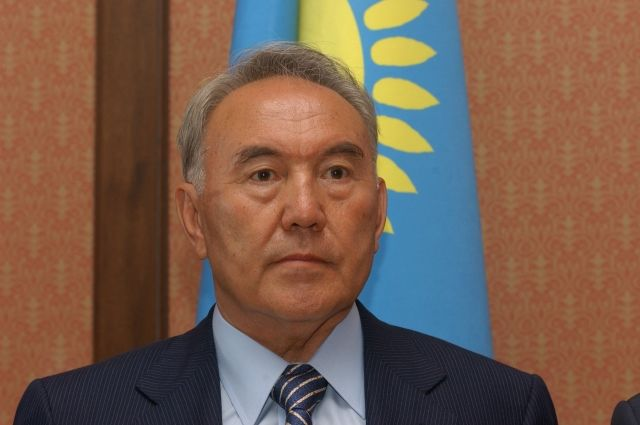 Назарбаев не захотел, чтобы в его честь переименовали аэропорт Астаны - Real estate