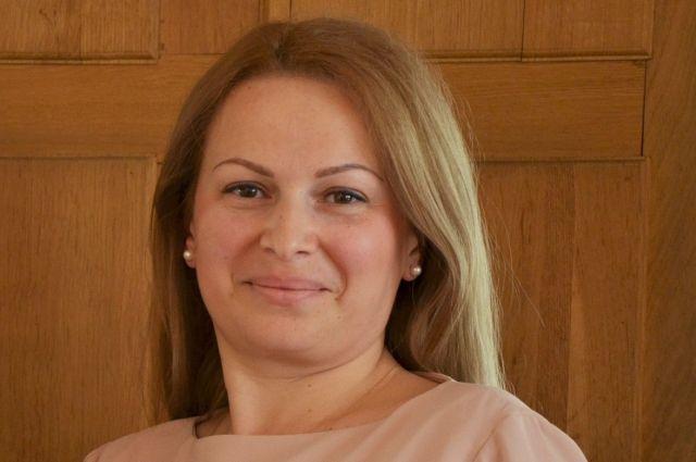 Светлана Недилько говорит, что многодетные семьи могут рассчитывать на целый ряд льгот, о существовании которых обычно не знают.