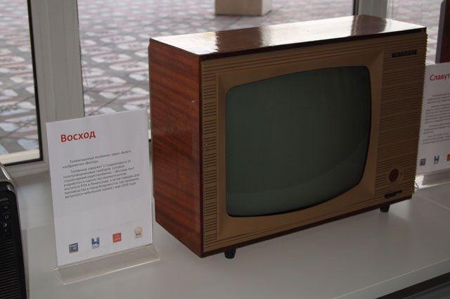 В Тюменской области мужчина, взломав дверь, украл телевизор и спиртное