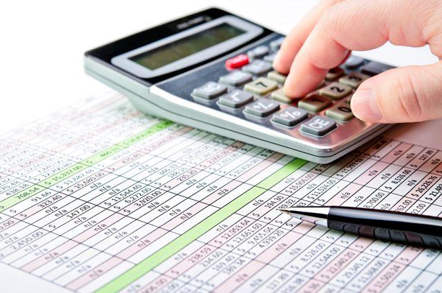 Придётся ли платить налог с продажи доставшегося в наследство имущества?