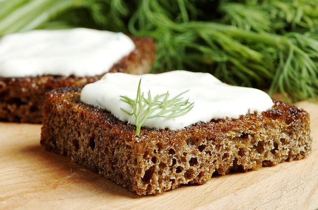Посетители ресторанов будут получать порцию свежей зелени.