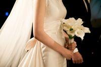 Идеальных свадеб не бывает, уверены эксперты. Но бывают свадьбы душевные и запоминающиеся.