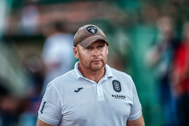 Молния попала в тренера краснодарской команды по регби в Новокузнецке.