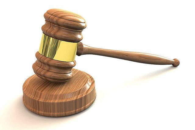 В Оренбурге суд рассмотрит дело банды вымогателей.