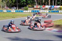 Соревнования прошли 9 июля.