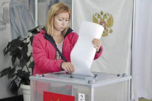 Стоимость размещения предвыборных агитационных материалов в газете «Аргументы и факты на Оби»