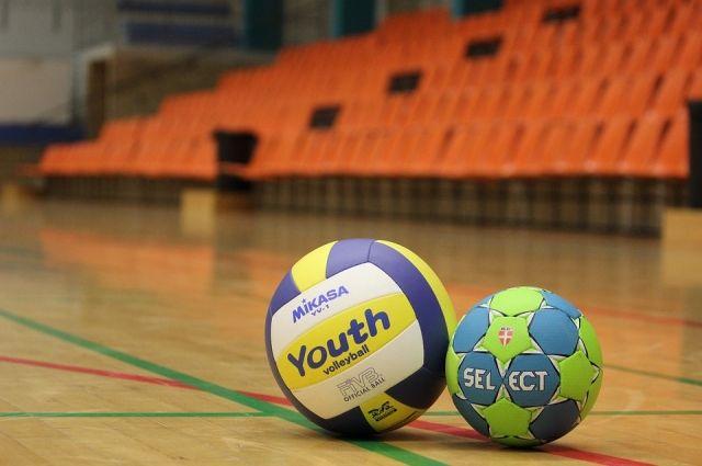 Тюменцы выложат цифру «431» футбольными мячами