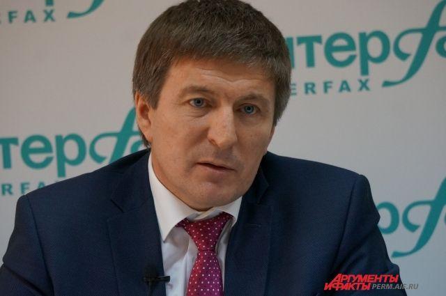Взломщики аккаунта кандидата находятся в Свердловской области.